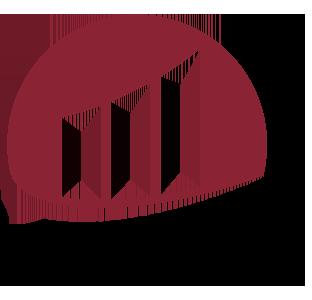 Effektiv redovisning logo utan text