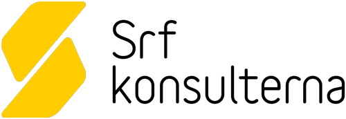 srfkonsulterna logo samarbete