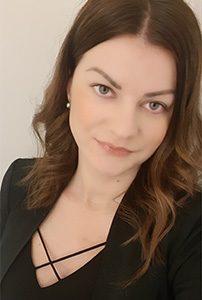 Azira Grosic Profilbild Effektiv Redovisning